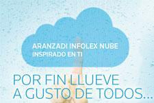 Infolex Nube
