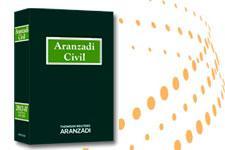 Aranzadi Civil